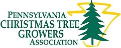pa christmas tree growers association