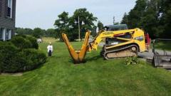 Digging_Holes.png